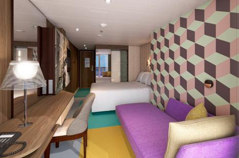 Suite New